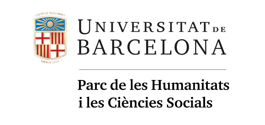http://2016.usbarcelona.com/wp-content/uploads/2016/10/Humanitats_cmyk-01.png